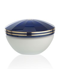 Guerlain Shalimar Body Cream Female