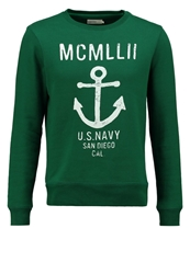 Pier One Sweatshirt Green