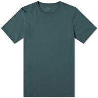 Save Khaki Supima Tee Green