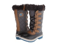 Sorel Tofino Cate Grizzly Bear Sierra Women's Cold Weather Boots Gray