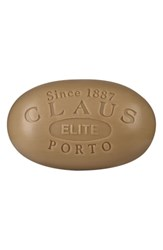 Claus Porto Elite Tonka Imperial Large Bath Soap No Color