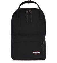 Eastpak Padded Shop'r Backpack Black