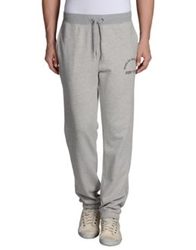 Marc By Marc Jacobs Casual Pants Light Grey