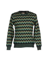 Levi's Made And Craftedtm Knitwear Jumpers Men