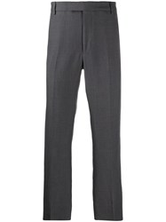 Gucci Tailored Trousers 60