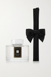 Jo Malone London Scent Surround Diffuser Red Roses Colorless
