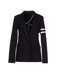 Tibi Suits And Jackets Blazers Women