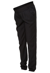 Noppies Loose Bay Trousers Charcoal Anthracite