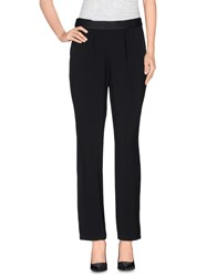 Surface To Air Trousers Casual Trousers Women Black