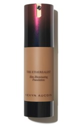 Kevyn Aucoin Beauty Space. Nk. Apothecary The Etherealist Skin Illuminating Foundation 13 Deep
