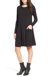 Soprano Women's Swing Dress