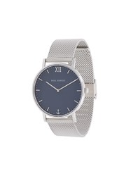 Paul Hewitt Sailor Line Watch Blue