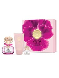 Vince Camuto Ciao Fragrance Gift Set No Color