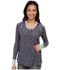 Roxy Weekend Escape Hoodie Eclipse Women's Clothing Olive