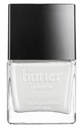 Butter London Nail Lacquer Cotton Buds