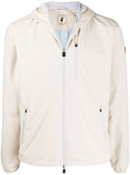 Save The Duck Maty Hooded Jacket 60