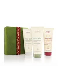 Aveda A Gift Of Renewal For Your Journey Unisex