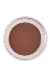 Anastasia Beverly Hills 'Dipbrow Pomade' Waterproof Brow Color Soft Brown