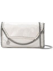 Stella Mccartney 'Falabella' Bag Nude Neutrals