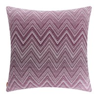 Missoni Home Timmy Cushion 50X50cm 491