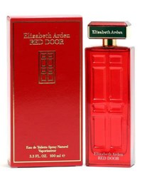 Elizabeth Arden Red Door Ladies Eau De Toilette Spray 3.3 Oz. 100 Ml