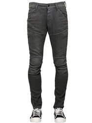 G Star 15Cm 5620 Elwood Superslim Bronze Jeans