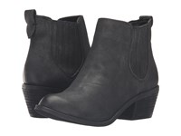 Not Rated Vixeny Black Women's Boots