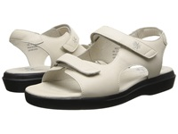 Propet Tahoe Walker Beige Women's Sandals