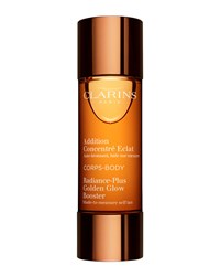 Clarins Golden Glow Booster For Body 1.0 Oz.