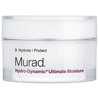 Murad Hydro Dynamic Ultimate Moisture Day Cream 50Ml