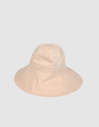 Yesey Hats Beige