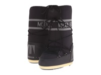 Tecnica Moon Boot Neo Black Cold Weather Boots