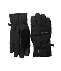 Dakine Bronco Glove Black 1 Snowboard Gloves