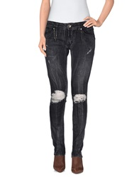 Imperial Star Imperial Jeans Black