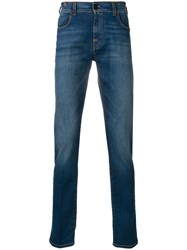 Notify Jeans Classic Slim Fit Blue