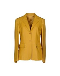 Jeckerson Suits And Jackets Blazers Women