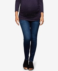 A Pea In The Pod Maternity Skinny Jeans Nurie
