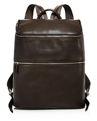 Longchamp Le Foul Xl Backpack Buck