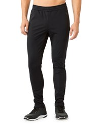 Mpg Kinetic Element Pants Black