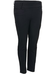 Abacus Divine 7 8 Trousers Black