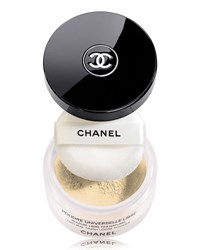 Chanel Poudre Universelle Libre Natural Finish Loose Powder 30 Naturel