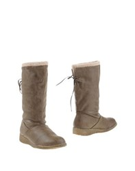 Coolway Footwear Ankle Boots Women