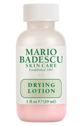 Mario Badescu Drying Lotion For Travel