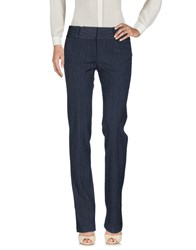 Refrigiwear Trousers Casual Trousers Lead