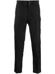 Tom Ford Tapered Trousers 60