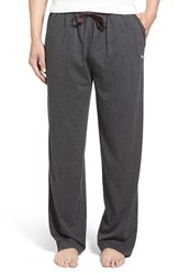 Tommy Bahama Men's Big And Tall Knit Lounge Pants