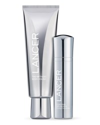Lancer Limited Edition Body Contour Duo A 245 Value