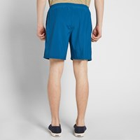 Patagonia Baggies Lights Short Blue