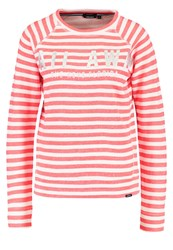 Gaastra Amke Sweatshirt Pink Flash