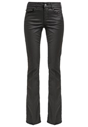 Guess Bootcut Jeans Noir Black Denim